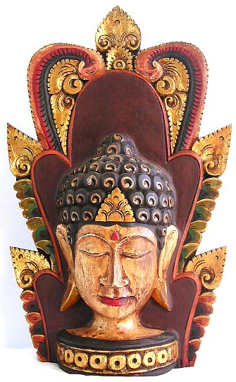 budh0101m bali indonesia exporter distributor wholesale