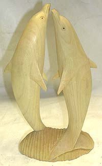 bailnese-exporter-custom-sculpture-006