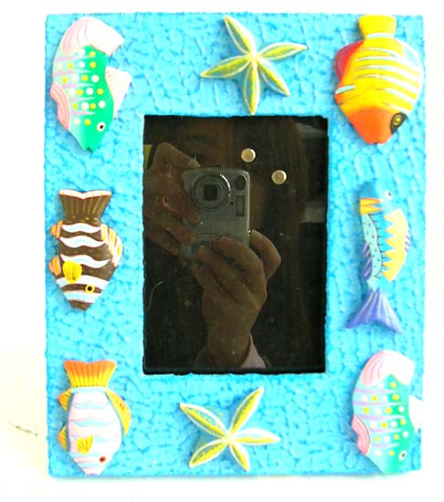 crafter-memory-photo-album-001